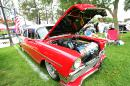 cornfeed-car-show-and-cruise-2012-092