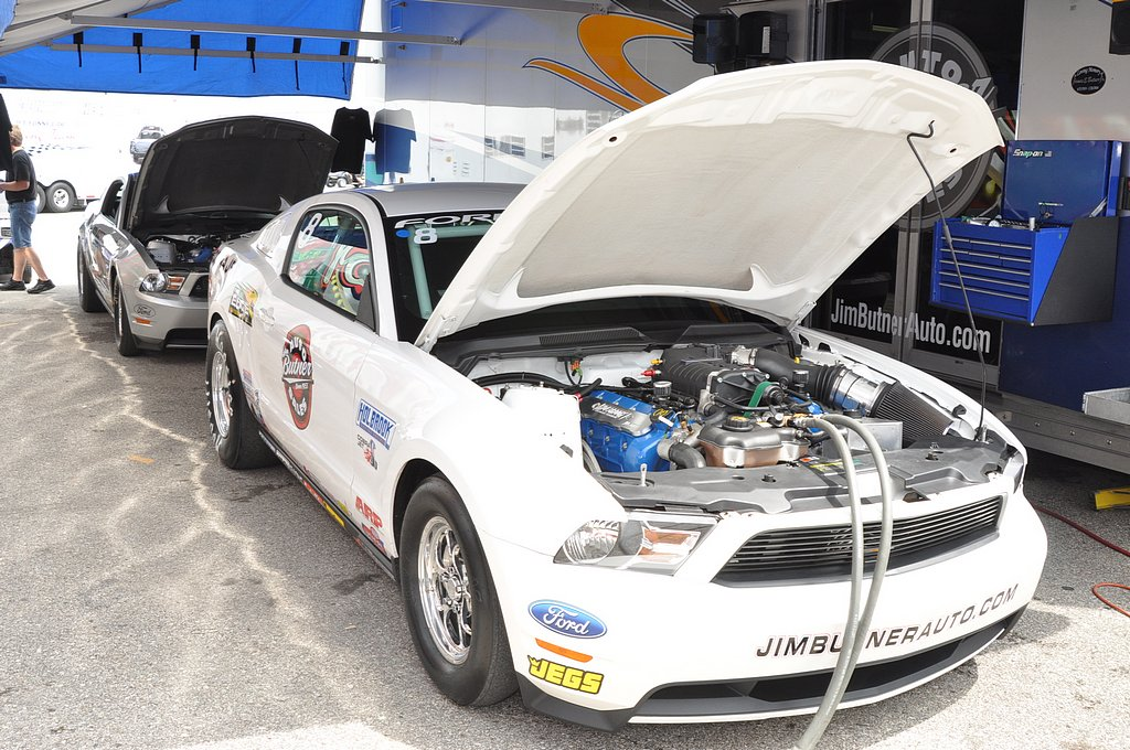 2012_adrl_houston_pit_photos_turbos_hemis_pro_stock_nitrous05