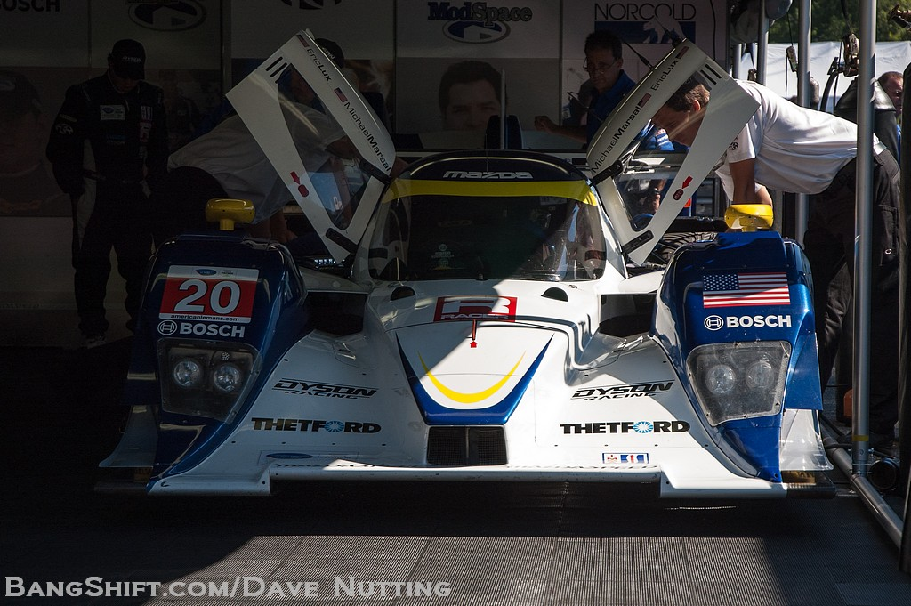 2012_alms_new_england_grand_prix001