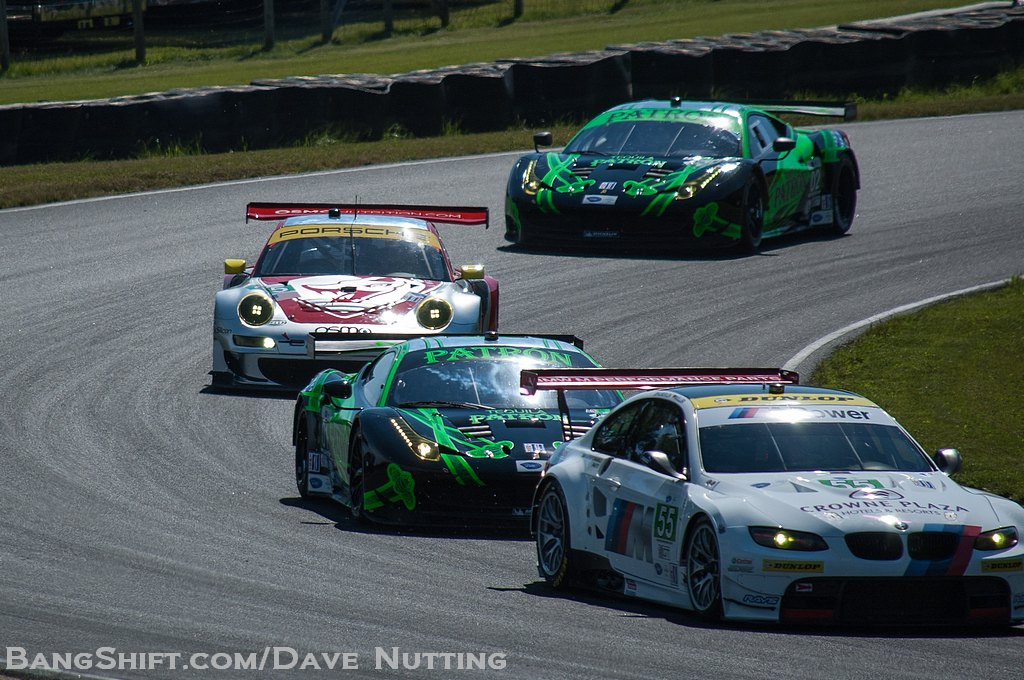 2012_alms_new_england_grand_prix012