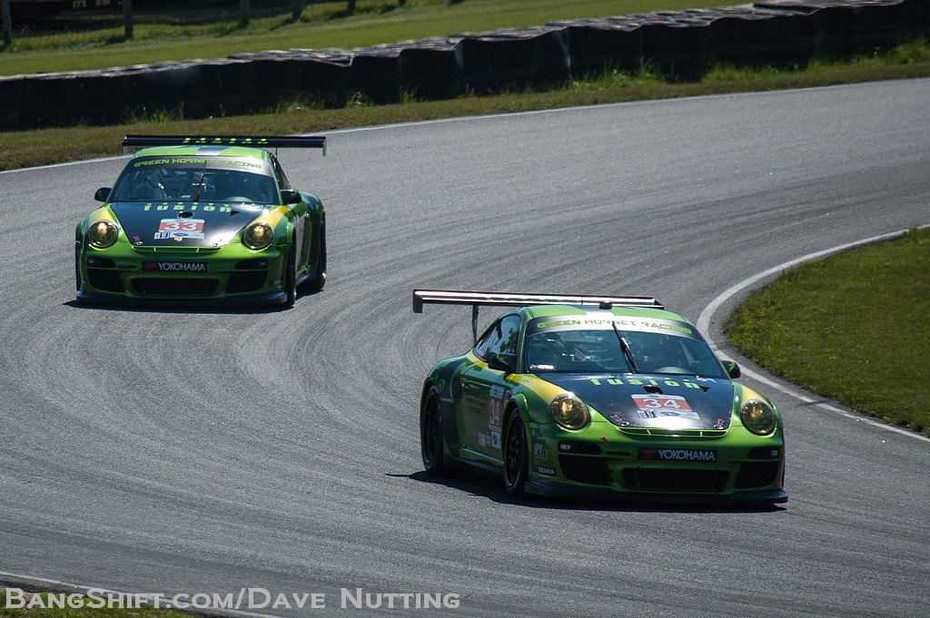2012_alms_new_england_grand_prix014