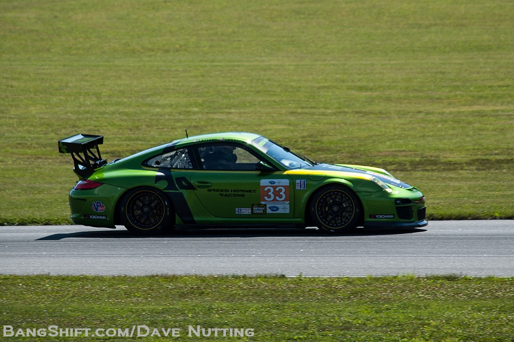 2012_alms_new_england_grand_prix019