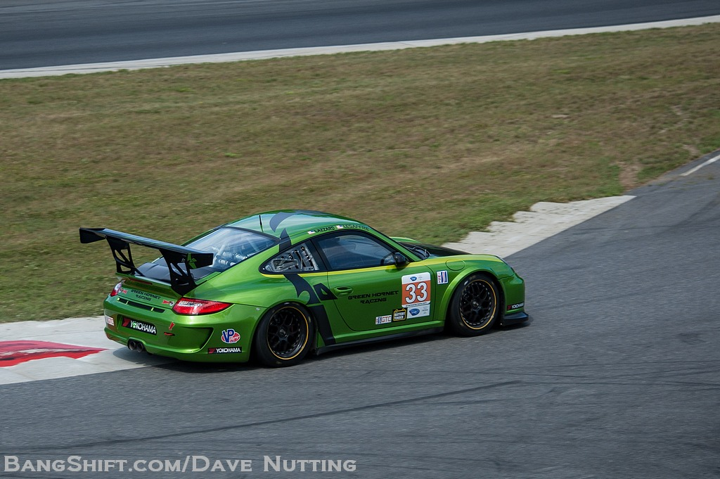 2012_alms_new_england_grand_prix052