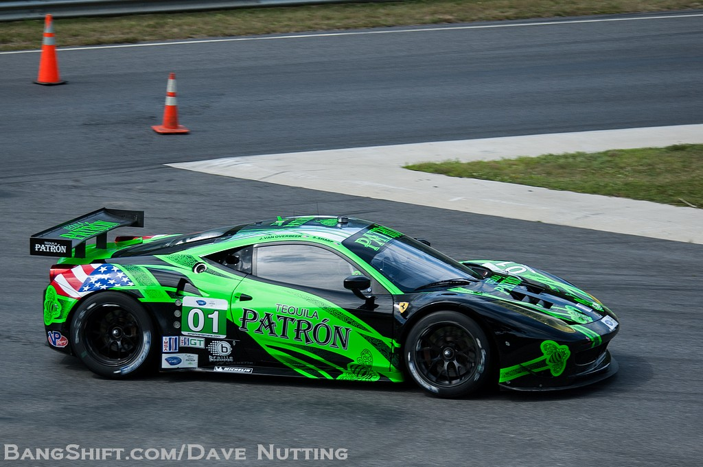 2012_alms_new_england_grand_prix058