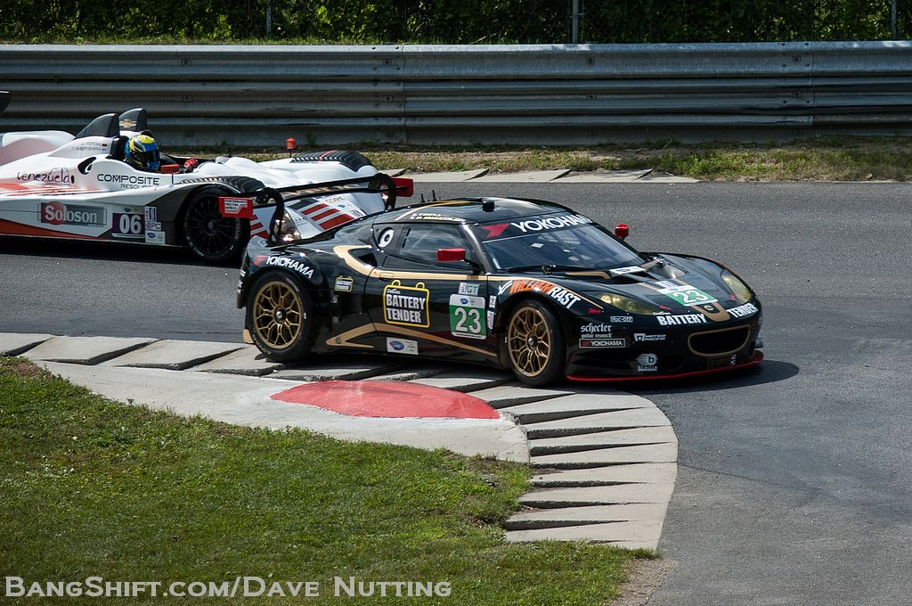 2012_alms_new_england_grand_prix079