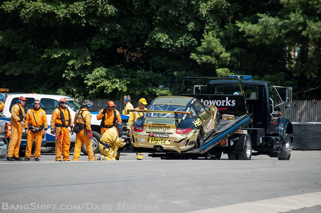 2012_alms_new_england_grand_prix082
