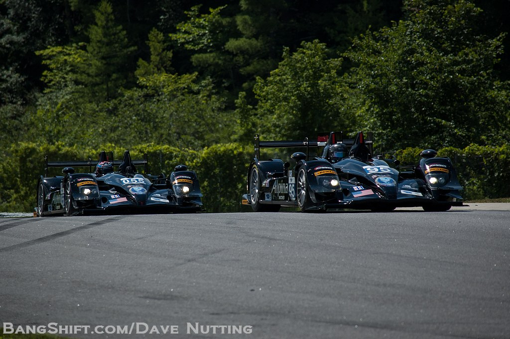 2012_alms_new_england_grand_prix092