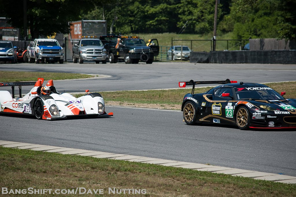 2012_alms_new_england_grand_prix093