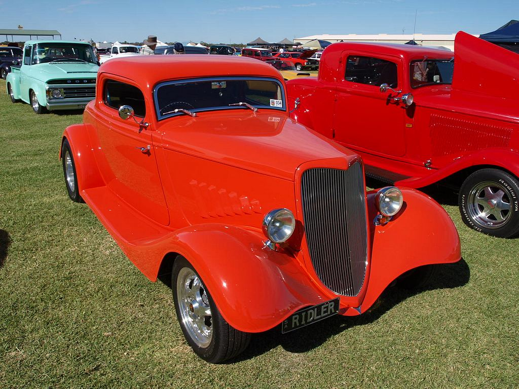 2012_aussie_big_river_nationals_car_show020