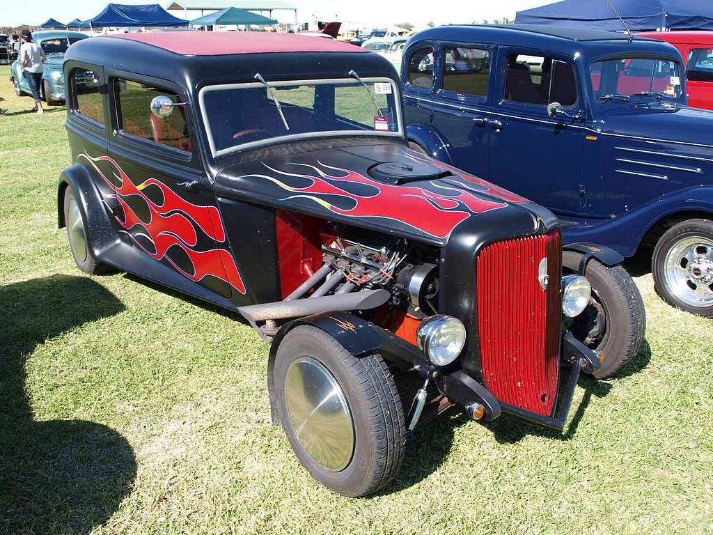 2012_aussie_big_river_nationals_car_show101