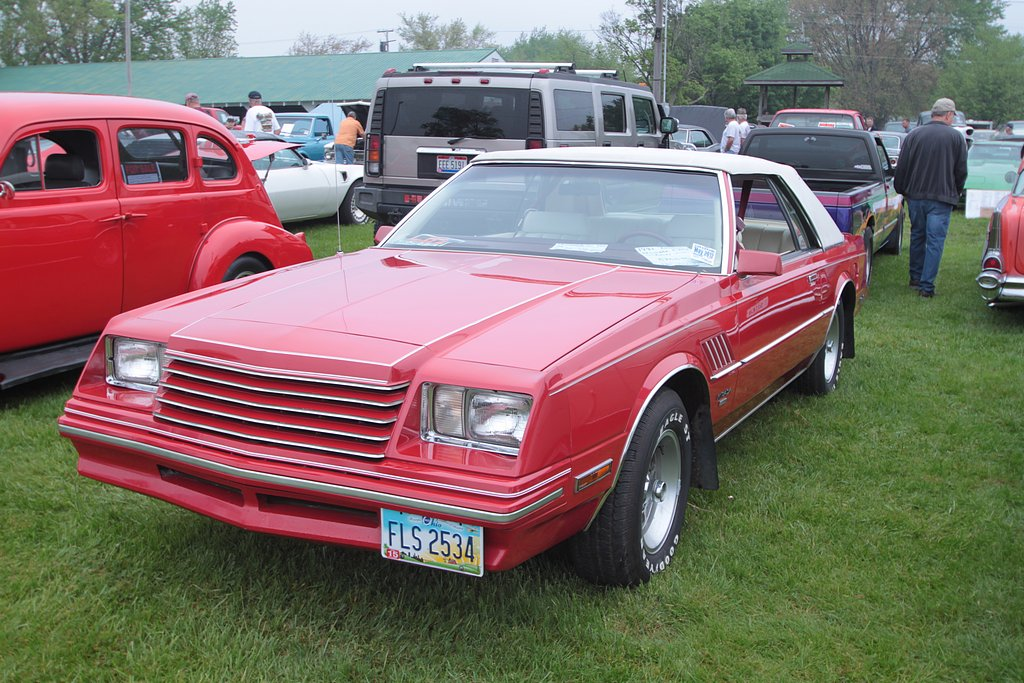 2012_canfield_swap_meet005