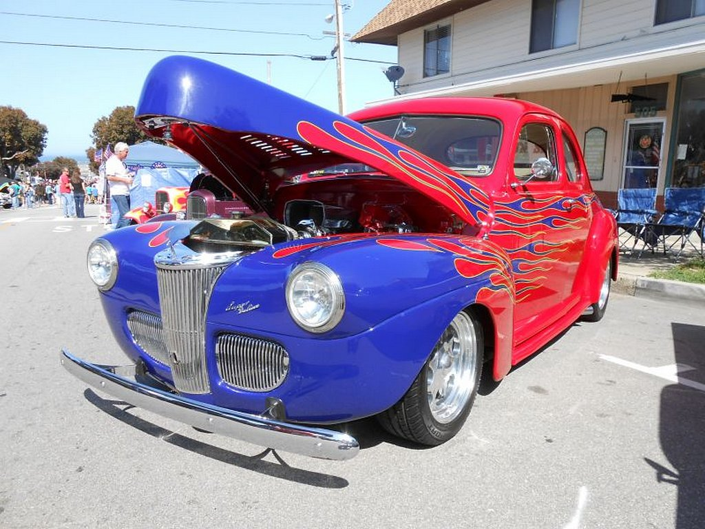 2012_car_craft_anti_tour_day_two015