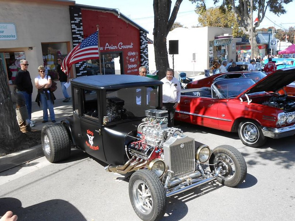 2012_car_craft_anti_tour_day_two028