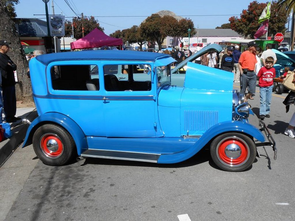 2012_car_craft_anti_tour_day_two034