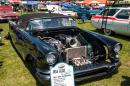 2012_carlisle_gm_nationals164