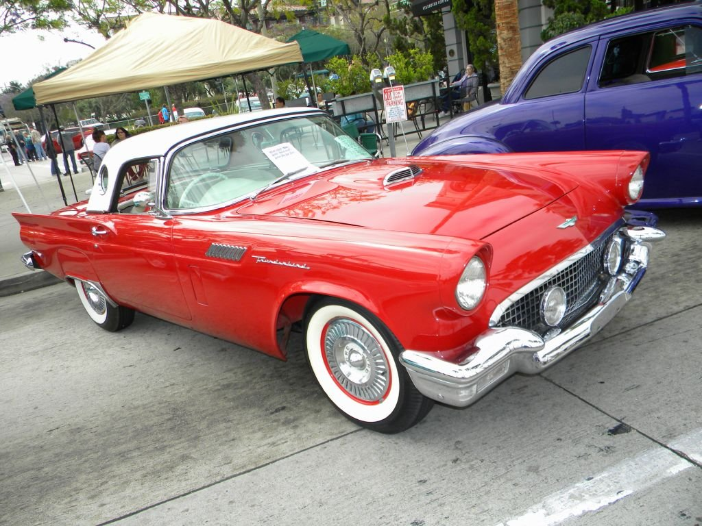 2012_cruise_to_culver_city065