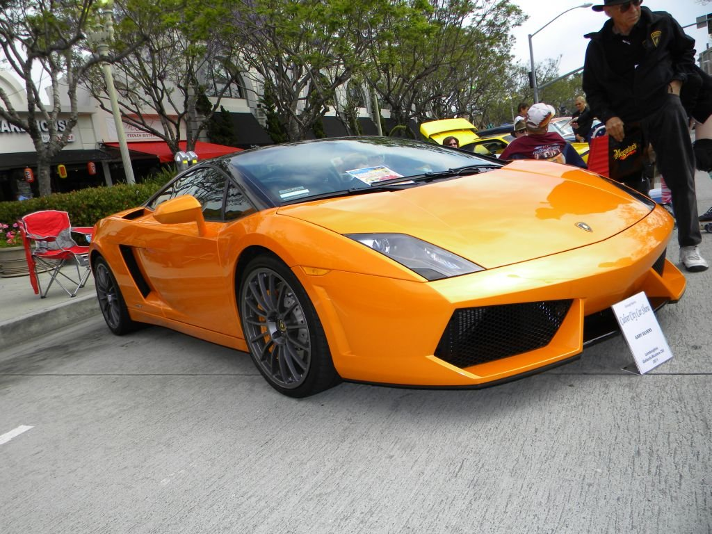 2012_cruise_to_culver_city088