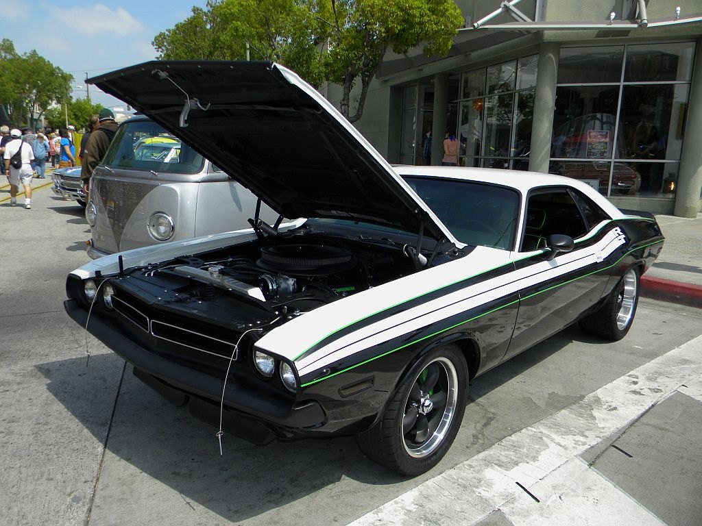 2012_cruise_to_culver_city160