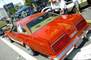 2012_cruise_to_culver_city232