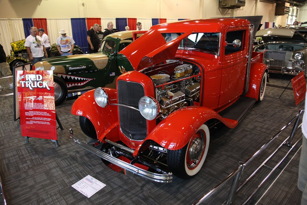 grand_national_roadster_show_2012-404