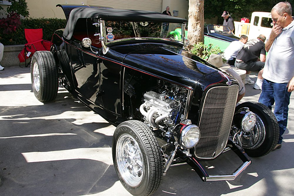 grand-national-roadster-show-781