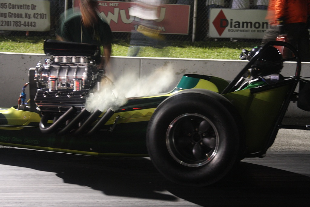 2012_holley_nhra_natioal_hot_rod_reunion_cacklefest50
