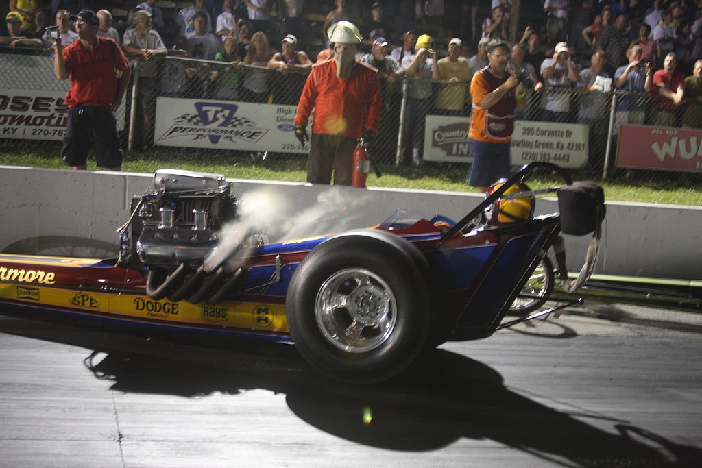2012_holley_nhra_natioal_hot_rod_reunion_cacklefest52