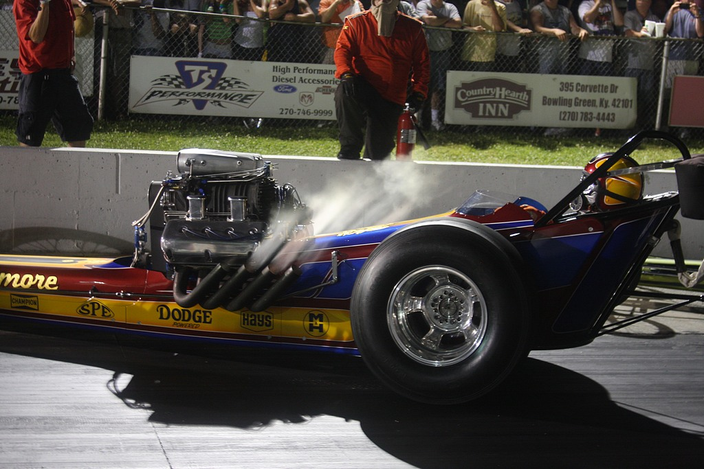 2012_holley_nhra_natioal_hot_rod_reunion_cacklefest56