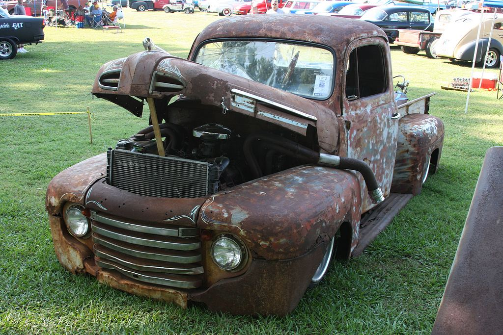 2012_holley_nhra_national_hot_rod_reunion_vintage_trucks_gmc_chevy_mack_ford_dodge_international10