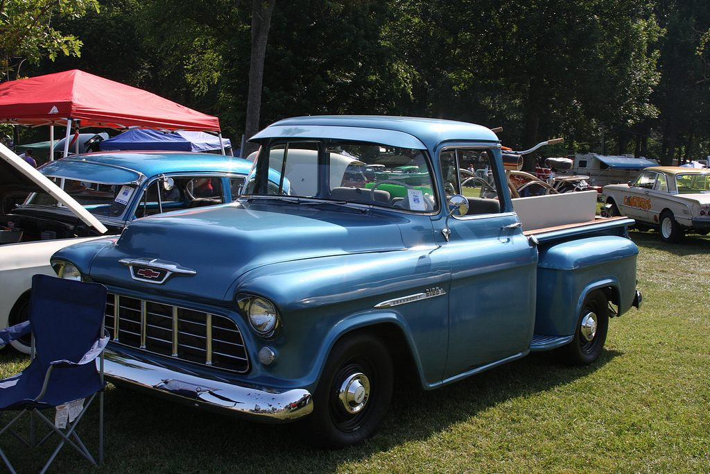 2012_holley_nhra_national_hot_rod_reunion_vintage_trucks_gmc_chevy_mack_ford_dodge_international32