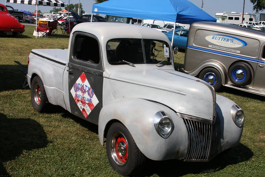 2012_holley_nhra_national_hot_rod_reunion_vintage_trucks_gmc_chevy_mack_ford_dodge_international56