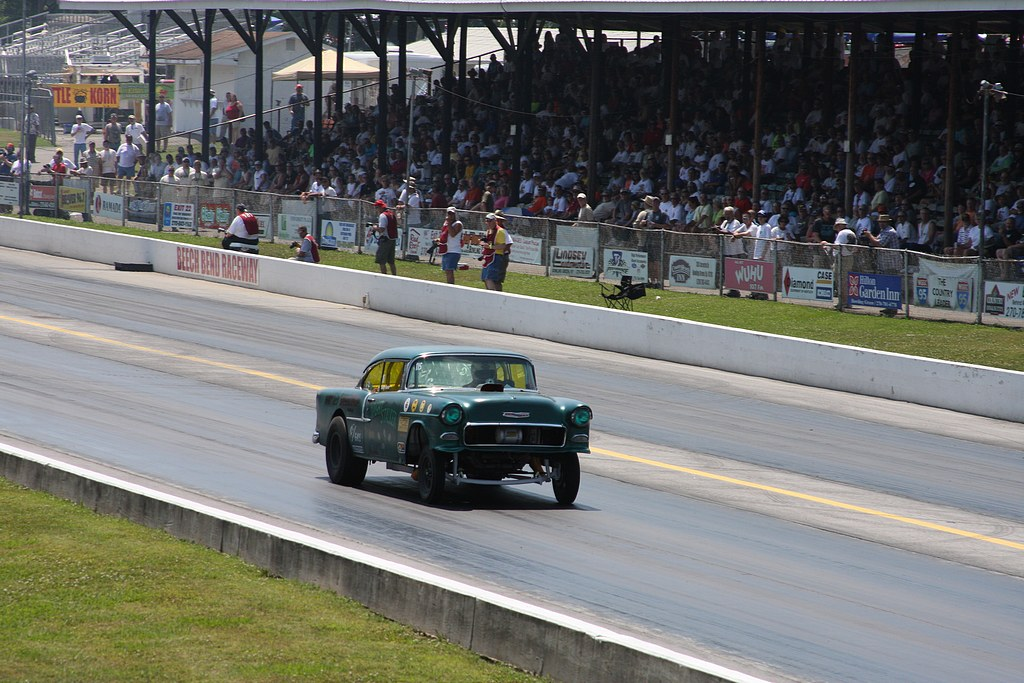 2012_holley_nhra_national_hot_rod_reunion_drag_racing_bowling_green_beech_bend032