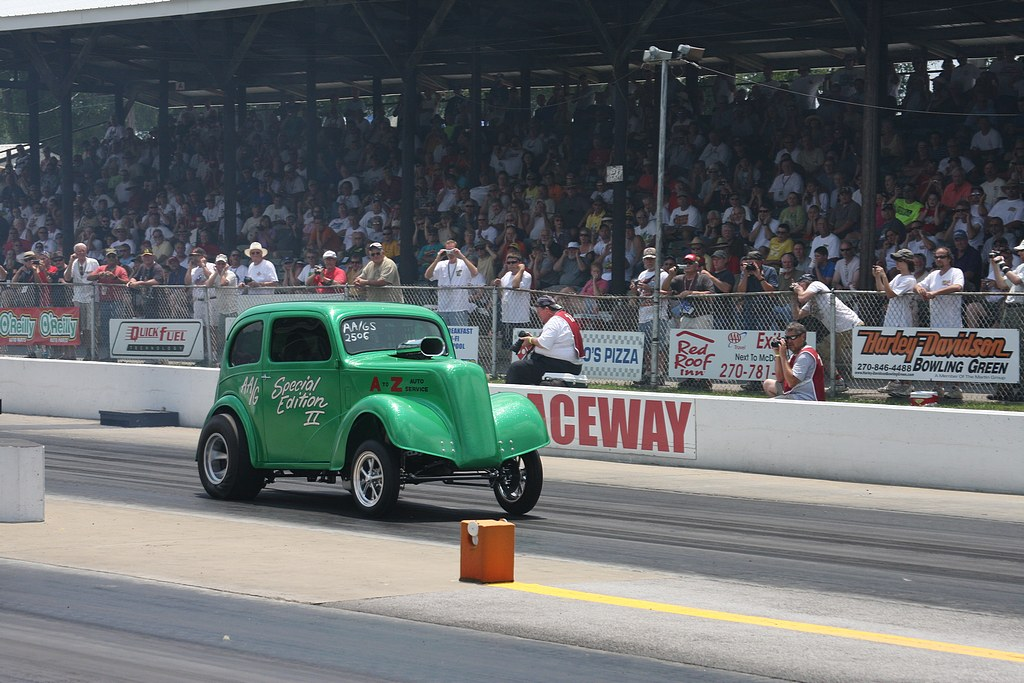 2012_holley_nhra_national_hot_rod_reunion_drag_racing_bowling_green_beech_bend095