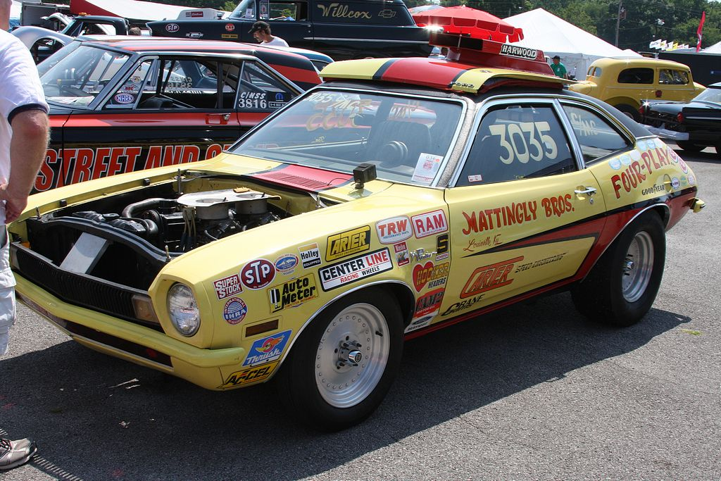 2012_holley_nhra_national_hot_rod_reunion_vintage_historic_drag_cars_slinghots_altereds_nitro_funny_cars61