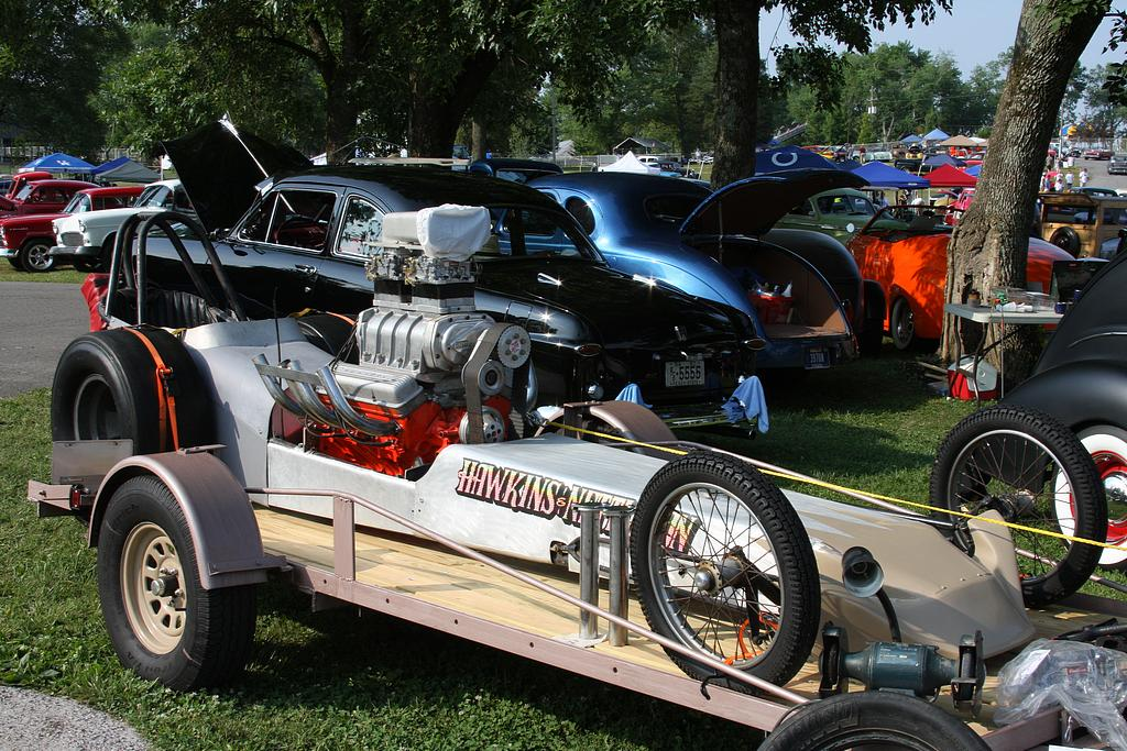 2012_holley_nhra_national_hot_rod_reunion_car_show_saturday096
