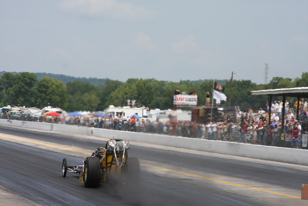 2012_holley_nhra_national_hot_rod_reunion_saturday_drag_gallery12