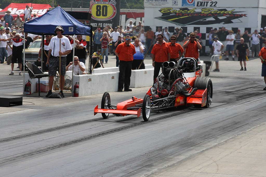 2012_holley_nhra_national_hot_rod_reunion_saturday_drag_gallery22
