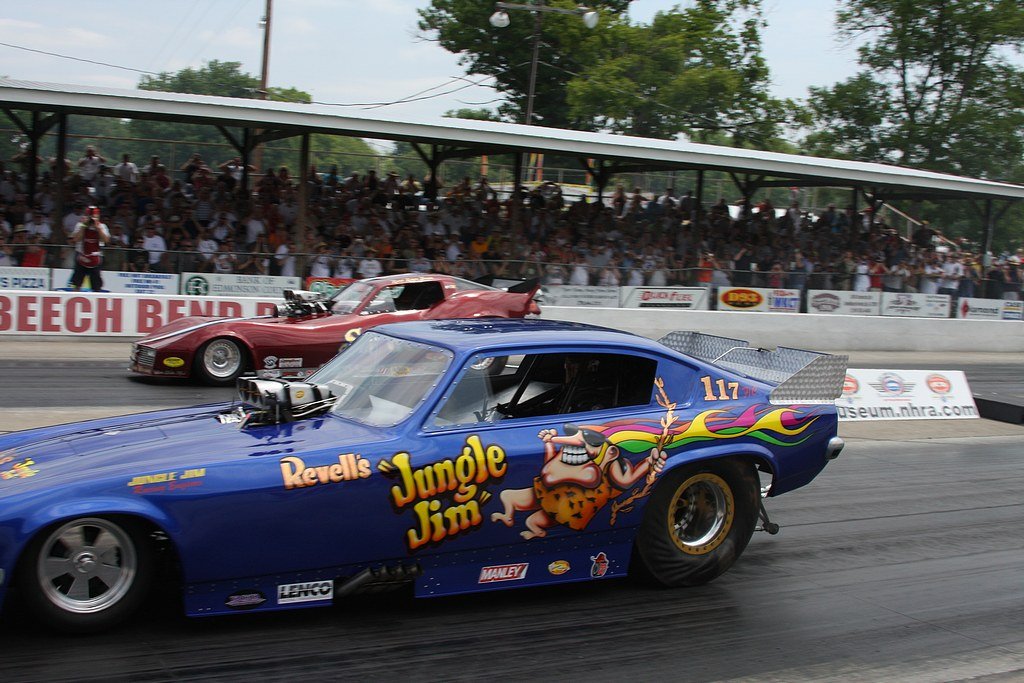 2012_holley_nhra_national_hot_rod_reunion_saturday_drag_gallery38
