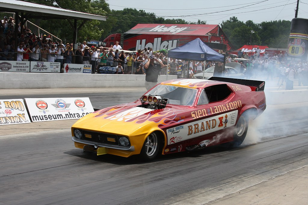 2012_holley_nhra_national_hot_rod_reunion_saturday_drag_gallery39