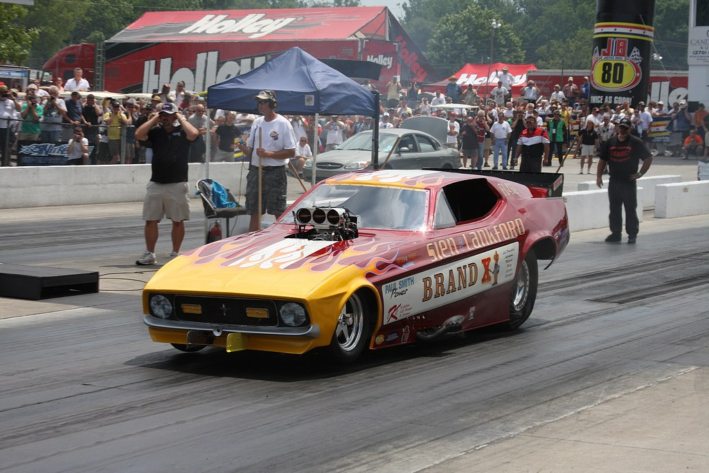 2012_holley_nhra_national_hot_rod_reunion_saturday_drag_gallery45