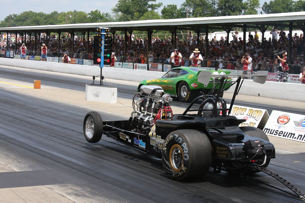2012_holley_nhra_national_hot_rod_reunion_saturday_drag_gallery48