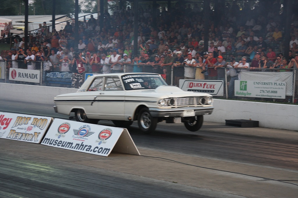2012_holley_nhra_national_hot_rod_reunion_saturday_drag_gallery64