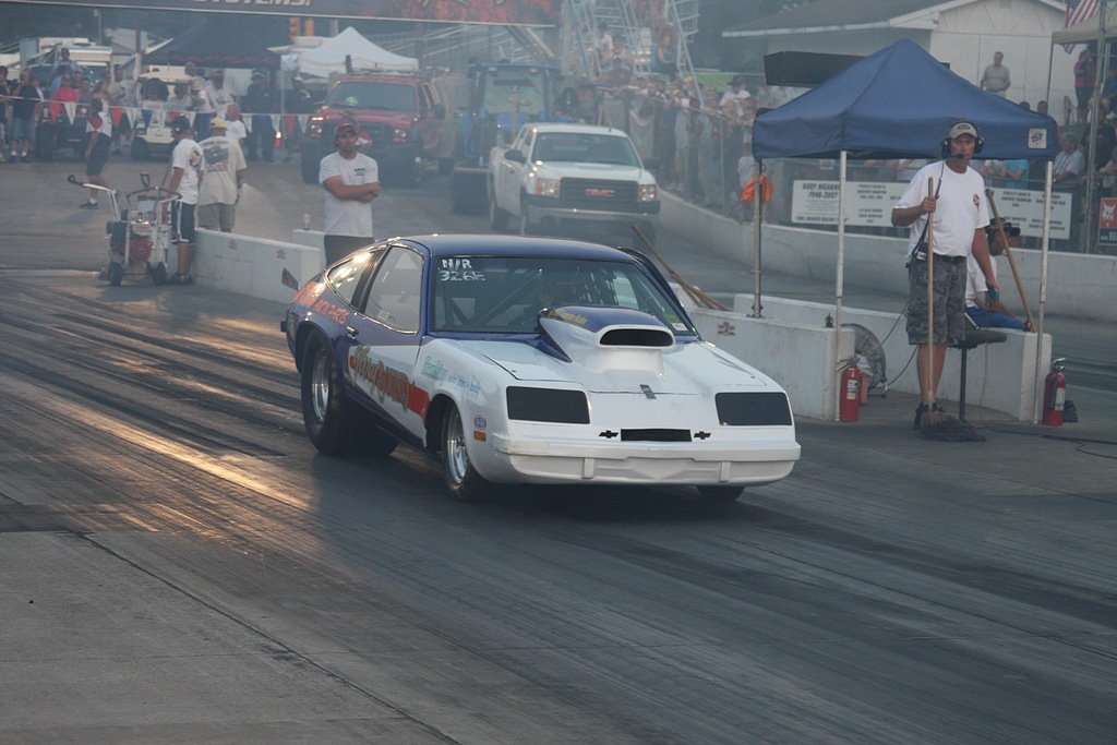 2012_holley_nhra_national_hot_rod_reunion_saturday_drag_gallery71
