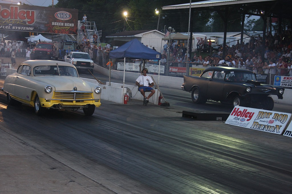 2012_holley_nhra_national_hot_rod_reunion_saturday_drag_gallery80
