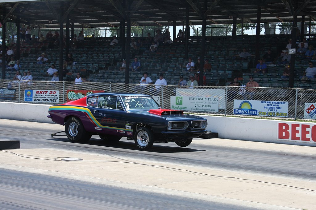 2012_holley_nhra_national_hot_rod_reunion_drag_racing_thursday067