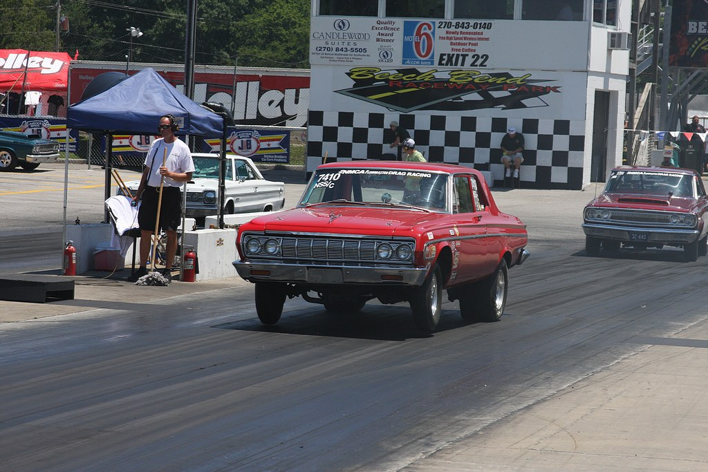 2012_holley_nhra_national_hot_rod_reunion_drag_racing_thursday100