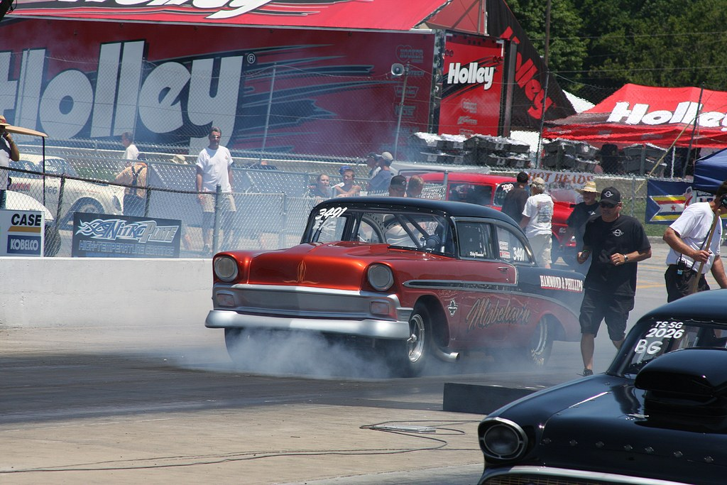 2012_holley_nhra_national_hot_rod_reunion_drag_racing_thursday150