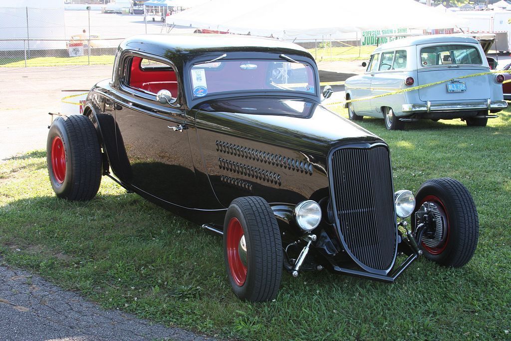 2012_nhra_holley_national_hot_rod_reunion_hot_rods_trad_rods_rat_rods01