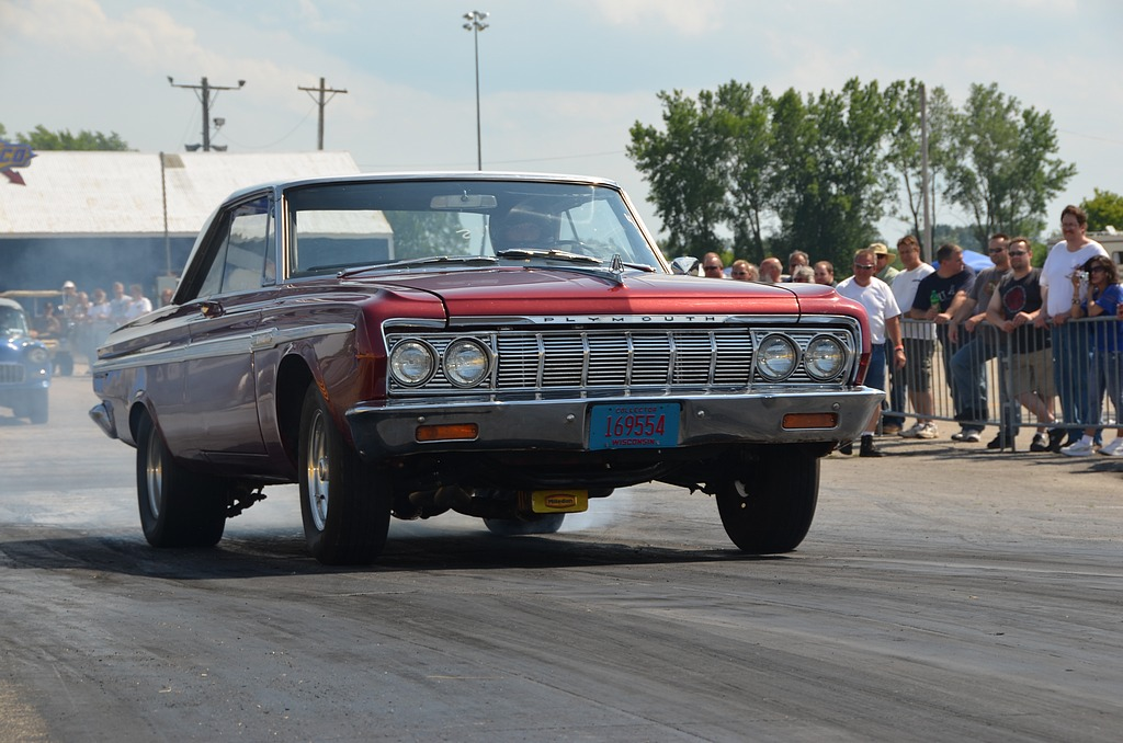 2012_hunnert_car_heads_up_chrome_czars_great_lakes_dragoway078