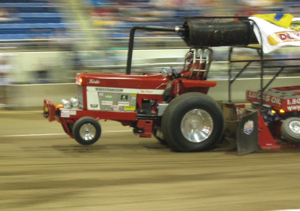 2012_keystone_nationals_truck_and_tractor_pull148